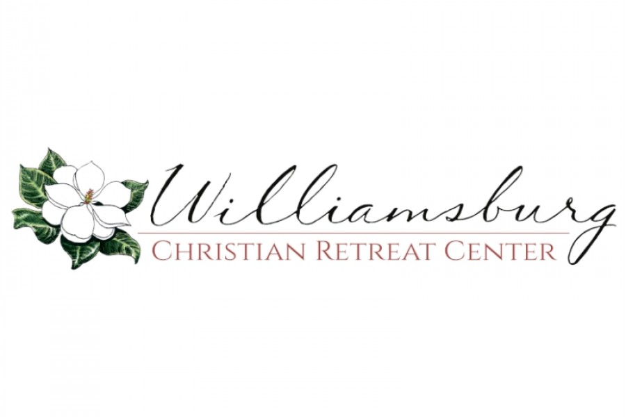 Williamsburg Christian Retreat Center